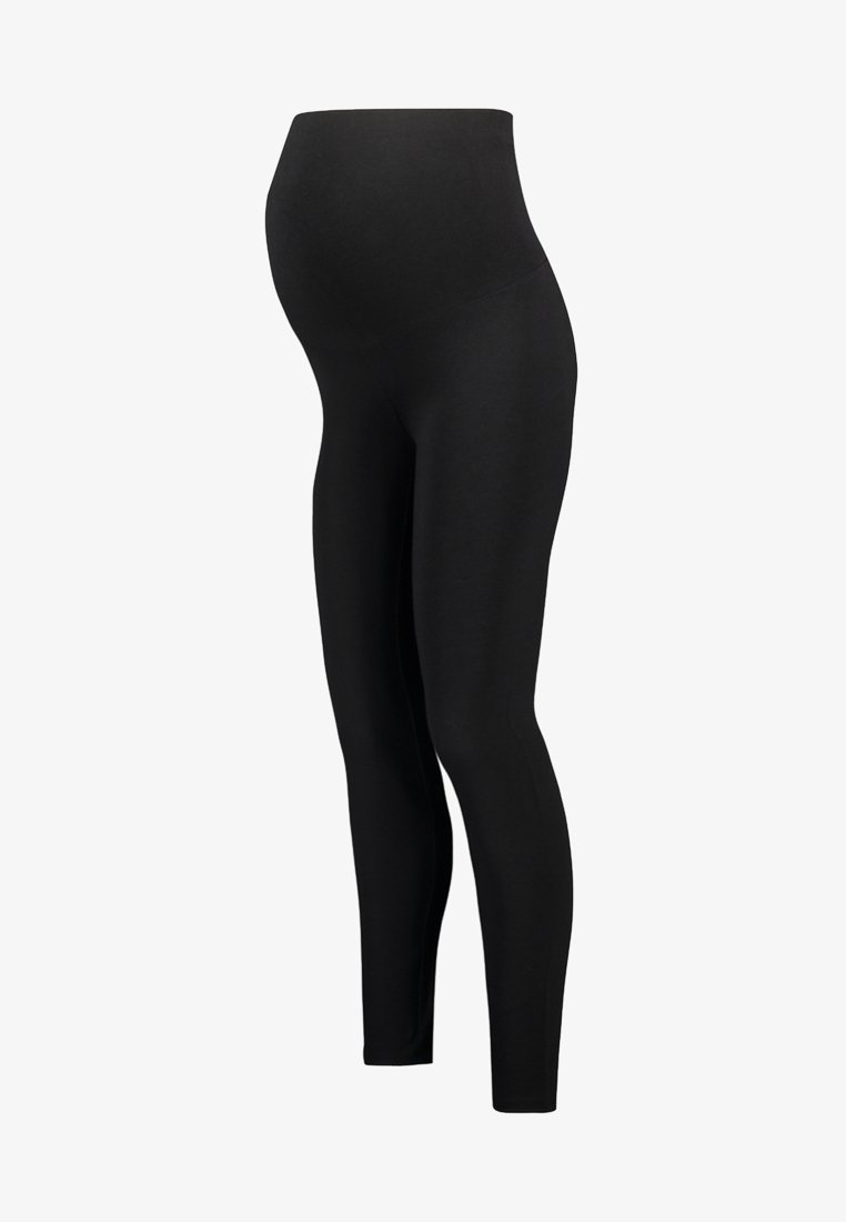 Noppies - Leggings - black