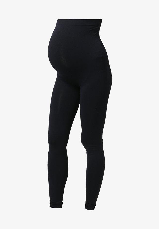 CARA - Leggings - dark blue