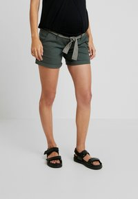 Noppies - BROOKE - Shorts - urban chic - 0