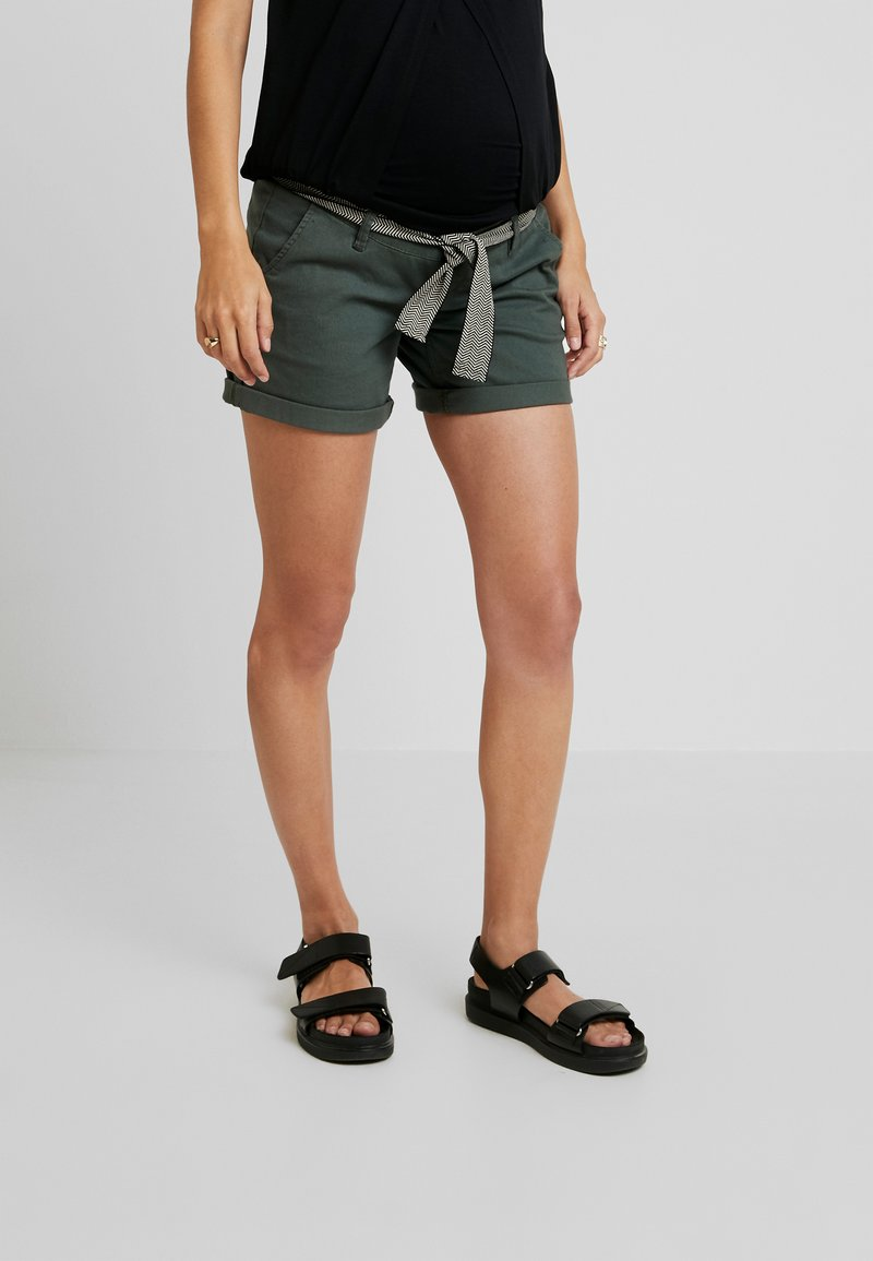 Noppies - BROOKE - Shorts - urban chic