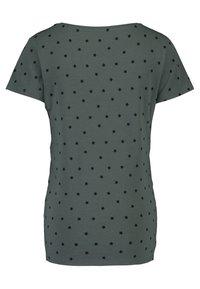 Noppies - Print T-shirt - green - 1
