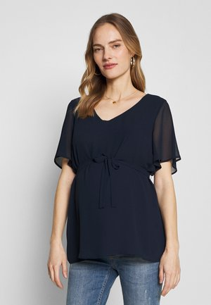 CANDICE - Blusa - night sky