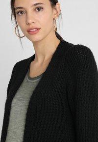 Noppies - LISA - Vest - black - 4