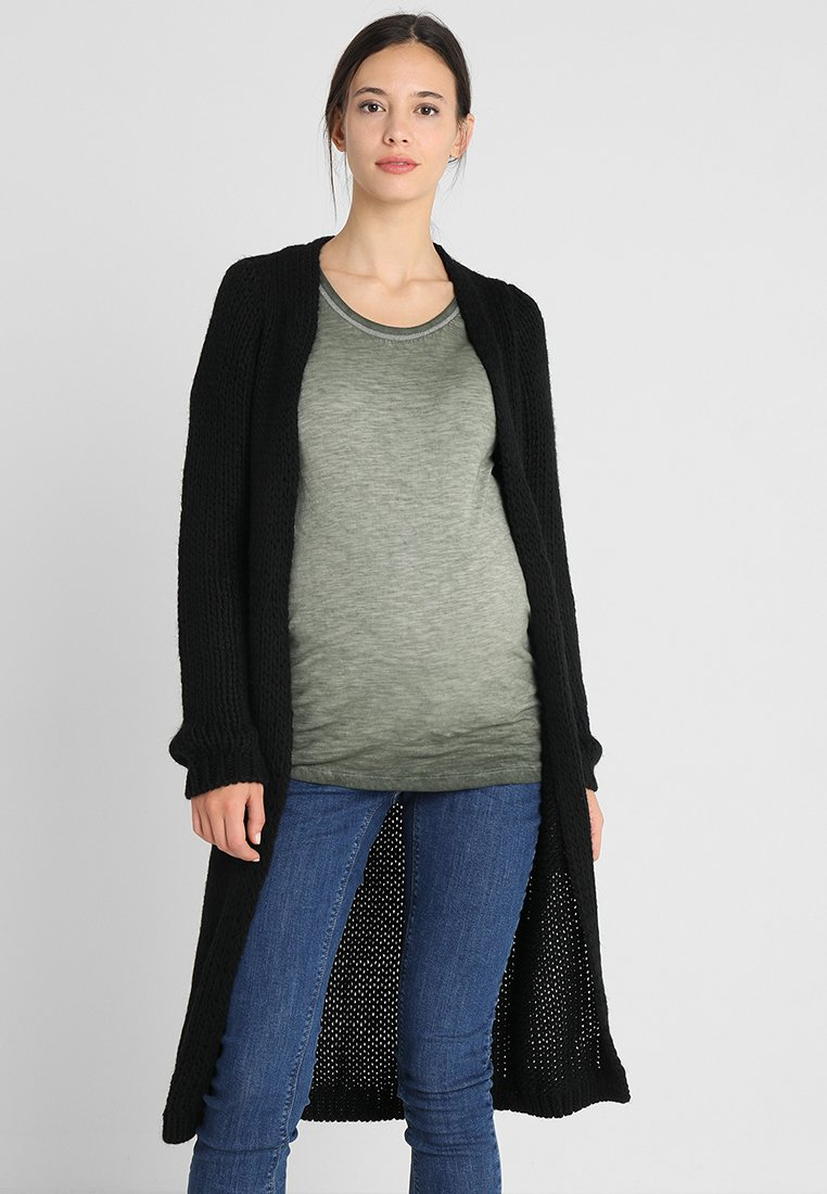 Noppies - LISA - Vest - black