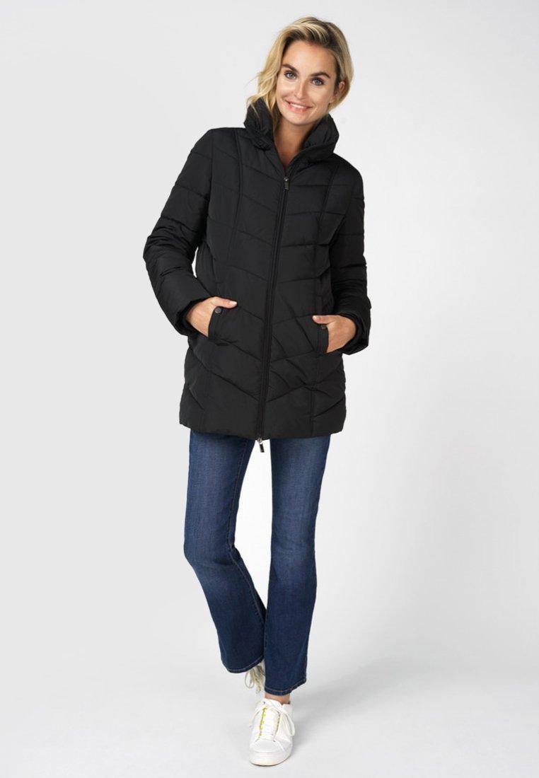 Noppies - SELMA - Winter jacket - black