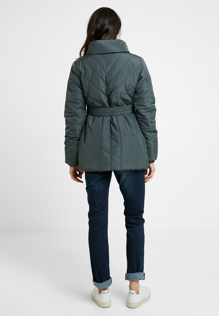 Noppies Jacket 2 Way - Jas Urban Chic enw4pqCF