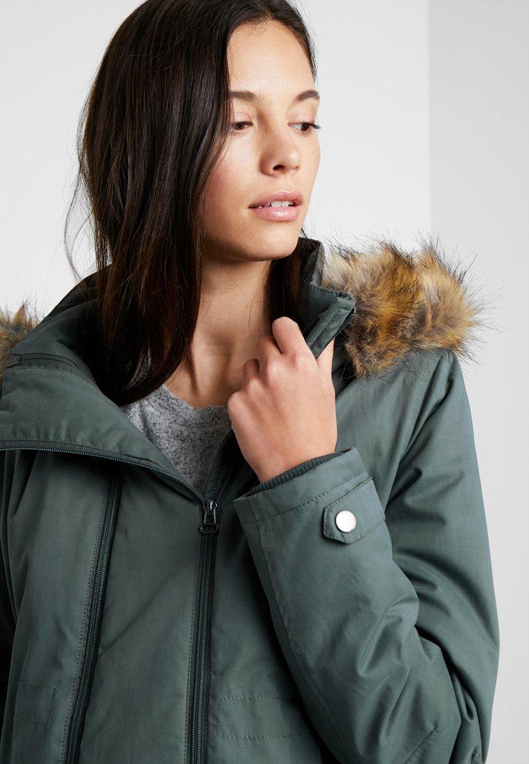 Noppies MALIN - Płaszcz zimowy - urban chic