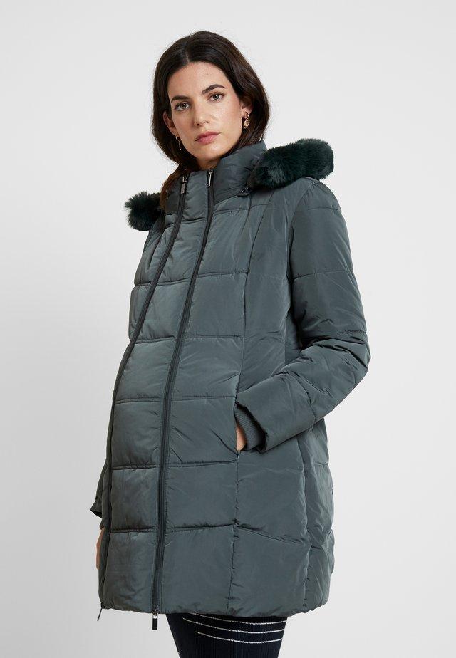 JACKET ANNA - Winter coat - urban chic