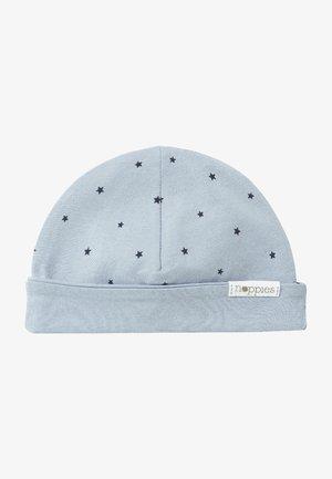 NEMBRO - Muts - grey blue