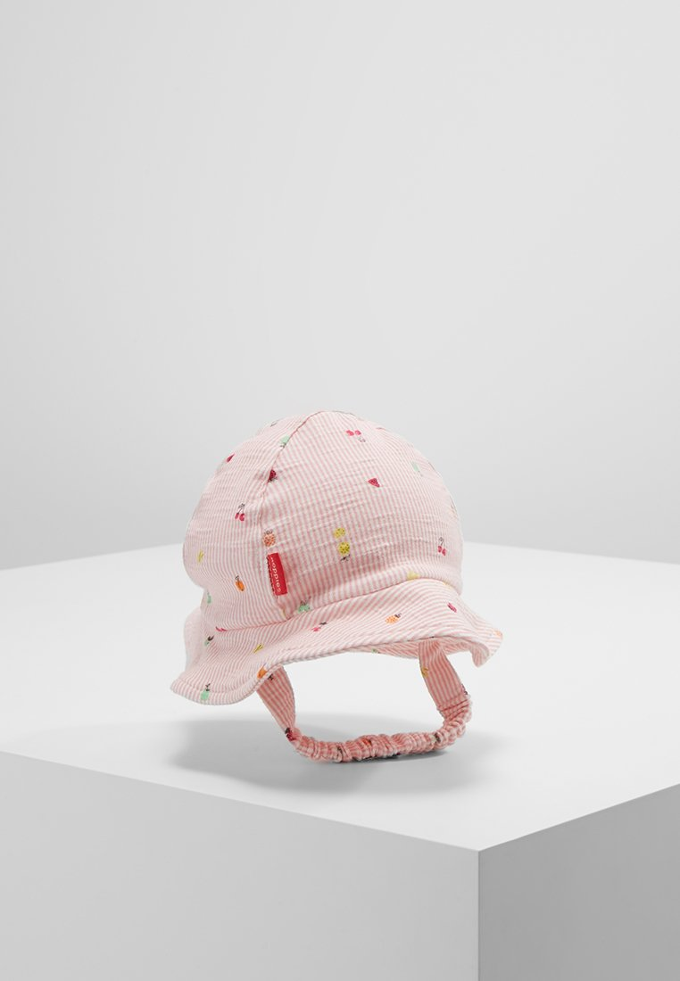Noppies - HAT SHELBY BABY - Bonnet - sachet pink