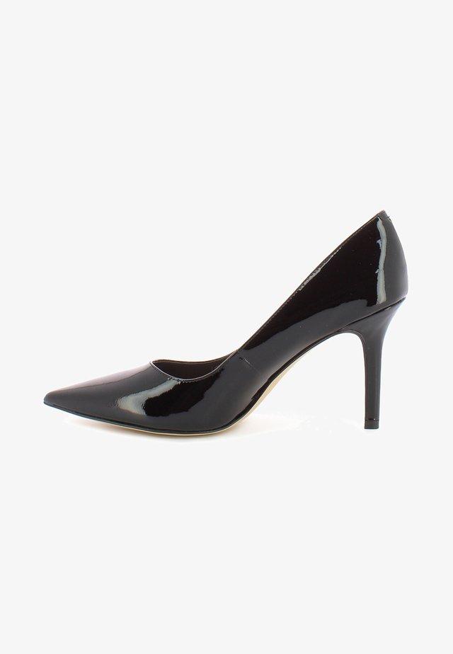 MARTINA  - High heels - black