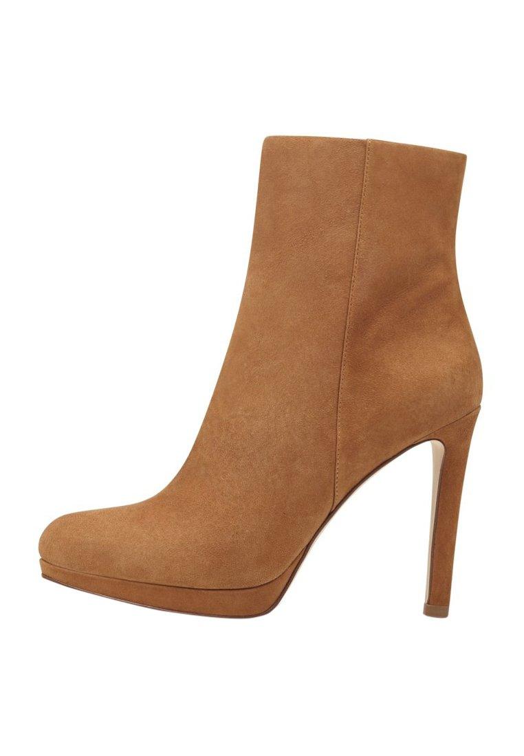 Nine West High Heels | Wir sagen High & starten die Schuh l7xqo