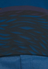 ION - TANK SEEK - Koszulka sportowa - ocean blue - 5