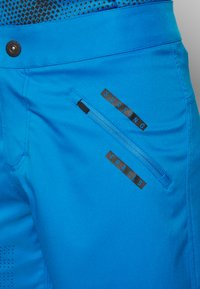 ION - BIKESHORTS TRAZE - kurze Sporthose - inside blue - 3