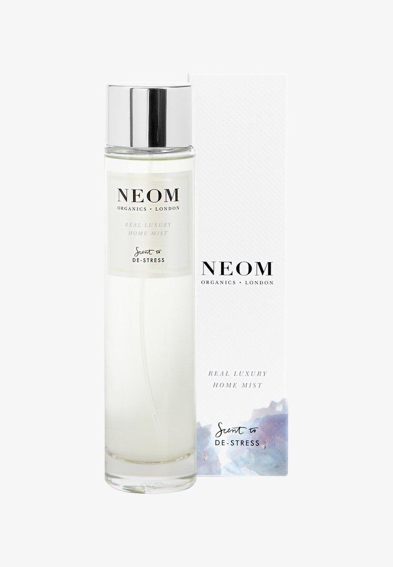 Neom - HOME MIST 100ML - Room fagrance - de- stress/real luxury