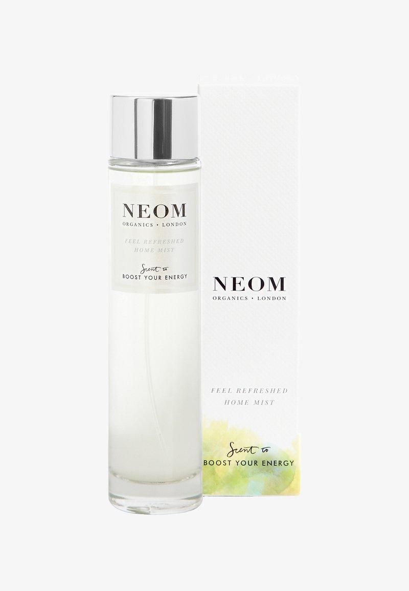 Neom - HOME MIST 100ML - Raumduft - feel refreshed/enegry boosting