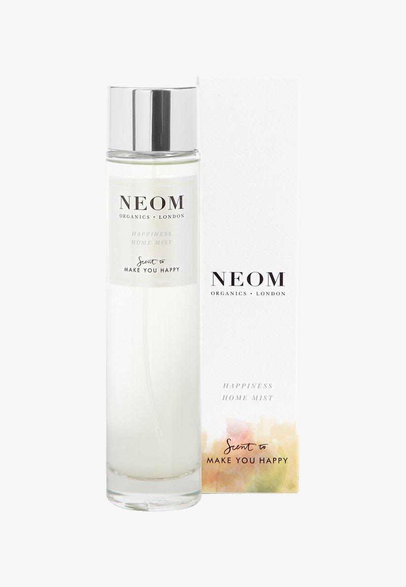 Neom - HOME MIST 100ML - Room fagrance - happiness