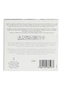 Neom - INTENSIVE SKIN TREATMENT CANDLE 140G - Bougie parfumée - tranquillity - 3