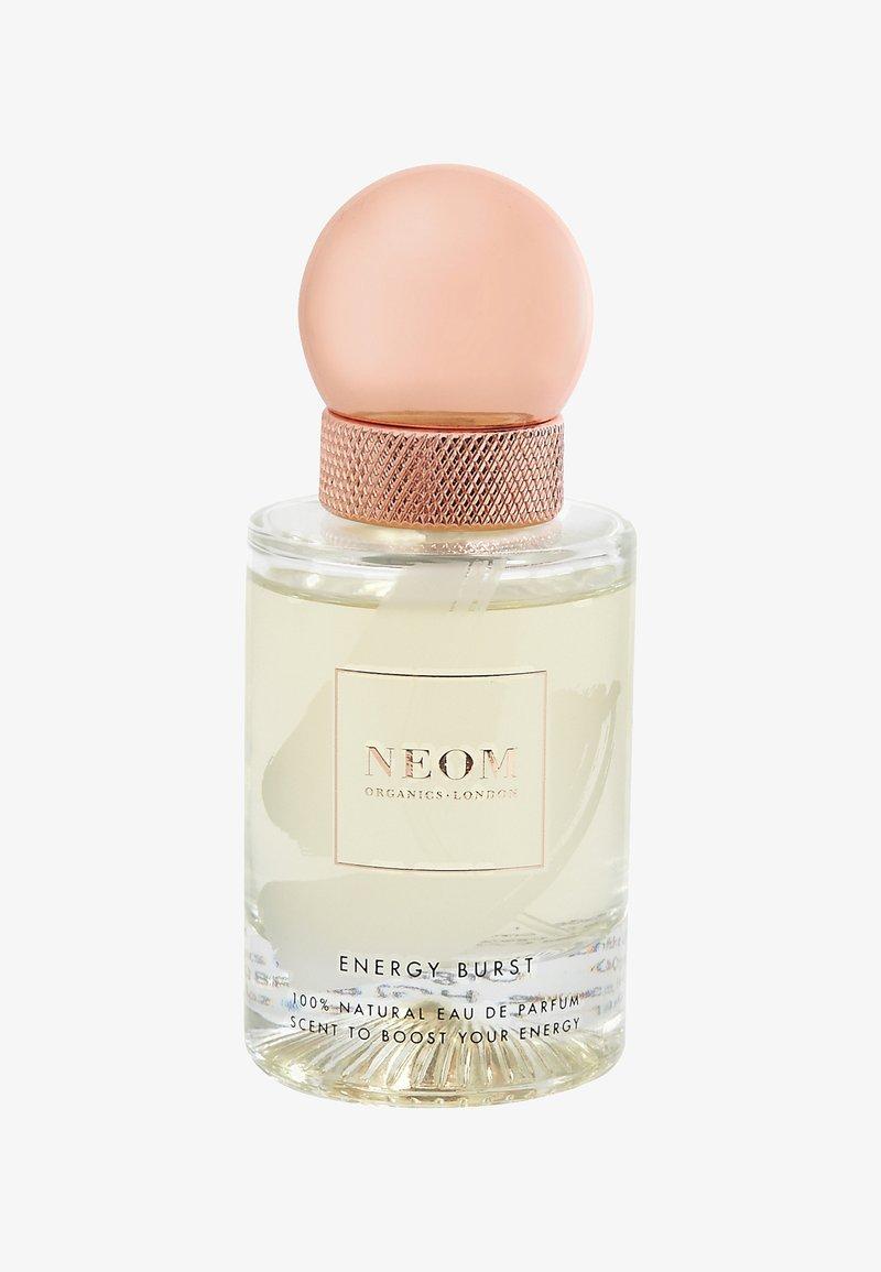 Neom - ENERGY BURST EAU DE PARFUM 49ML - Eau de Parfum - -