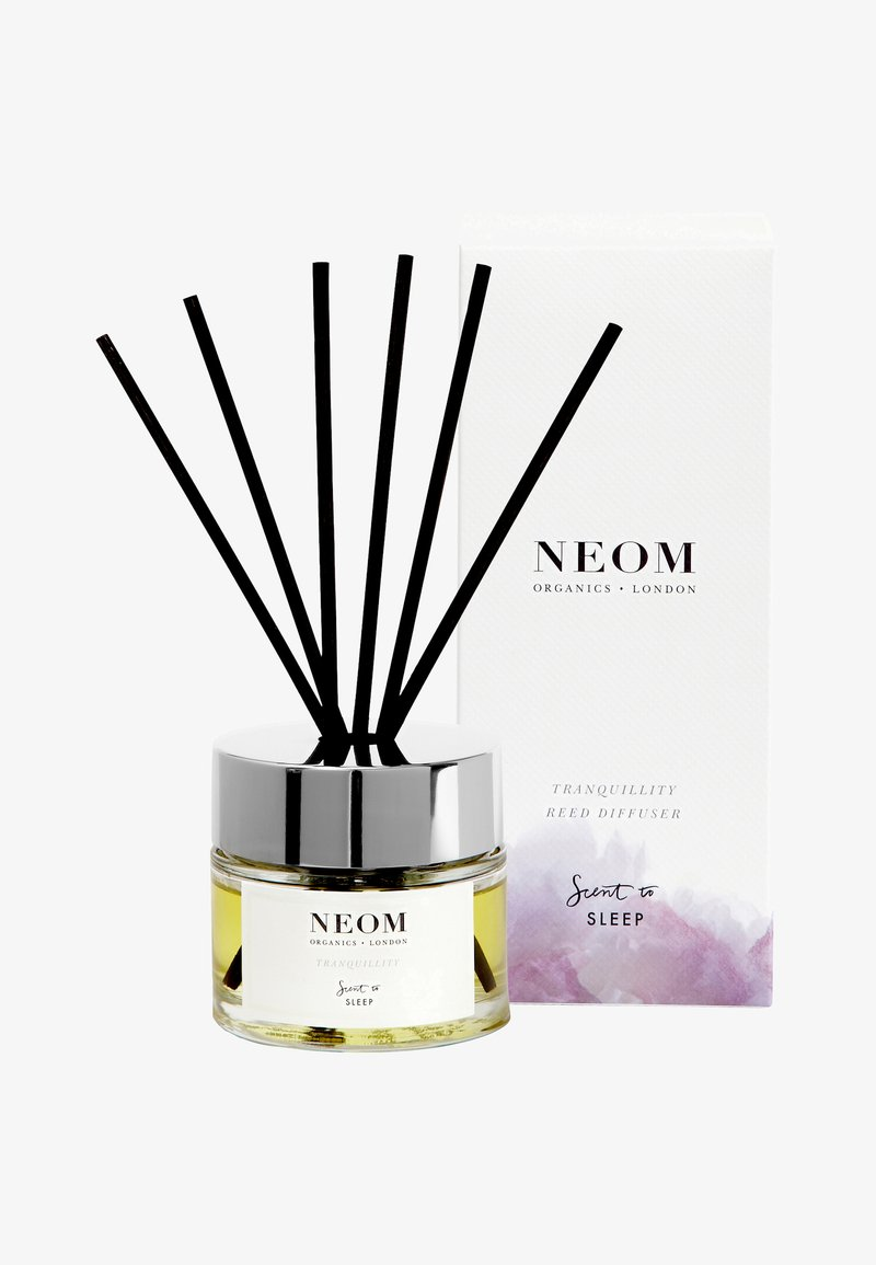 Neom - REED DIFFUSER 100ML - Room fagrance - tranquillity