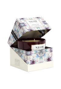 Neom - CANDLES 3 WICK  - Duftlys - chritmas wish - 2
