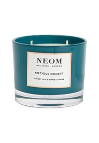 Neom - CANDLES 3 WICK - Scented candle - precious moment - 1