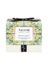 Neom - CANDLES 3 WICK - Scented candle - precious moment - 3
