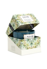 Neom - CANDLES 3 WICK - Scented candle - precious moment - 2