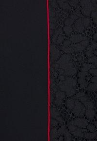 N°21 - Pantaloni - black - 2