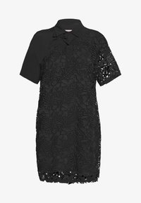 N°21 - DRESS - Juhlamekko - black - 4