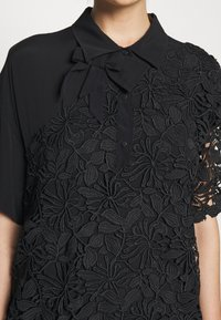 N°21 - DRESS - Juhlamekko - black - 5