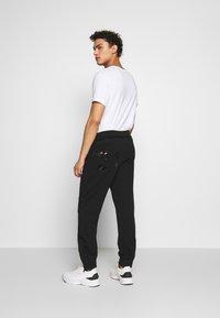 N°21 - Pantalon de survêtement - black - 2