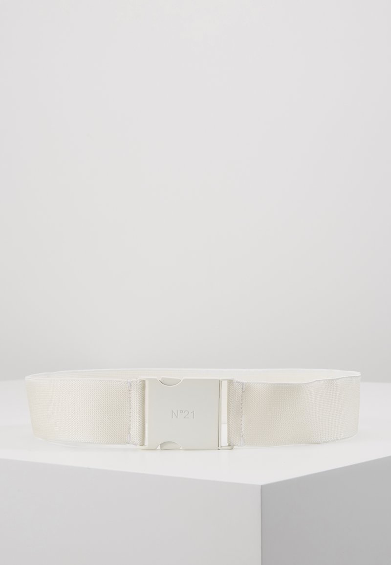 N°21 - Vyö - cream