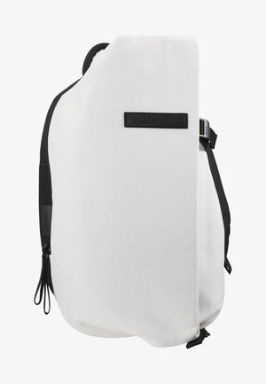 Sac à dos - white
