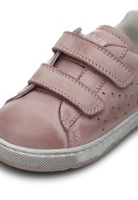 Naturino - HASSELT - Baby shoes - rose - 5