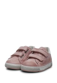Naturino - HASSELT - Baby shoes - rose - 2