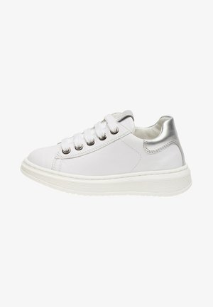 Chaussures premiers pas - white