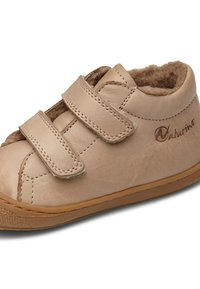 Naturino - COCOON  - Chaussures premiers pas - light brown - 5