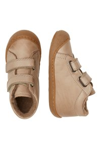 Naturino - COCOON  - Chaussures premiers pas - light brown - 1