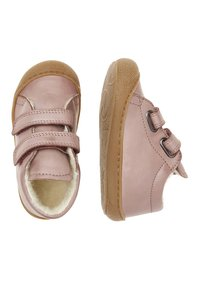 Naturino - COCOON  - Baby shoes - pink - 1
