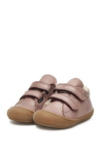 Naturino - COCOON  - Baby shoes - pink - 2