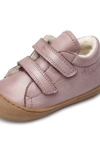 Naturino - COCOON  - Baby shoes - pink - 5