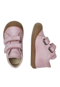 Naturino - COCOON - Baby shoes - lilla - 1