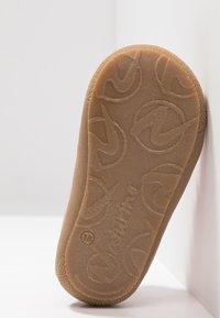 Naturino - NATURINO COCOON - Baby shoes - rosa - 5