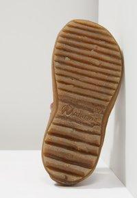 Naturino - NATURINO SEE - Sandals - rosa - 5
