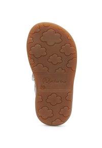 Naturino - Baby shoes - white - 4