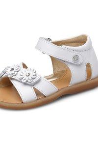 Naturino - Baby shoes - white - 5