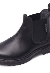 Naturino - PICCADILLY - Ankle boots - schwarz - 5