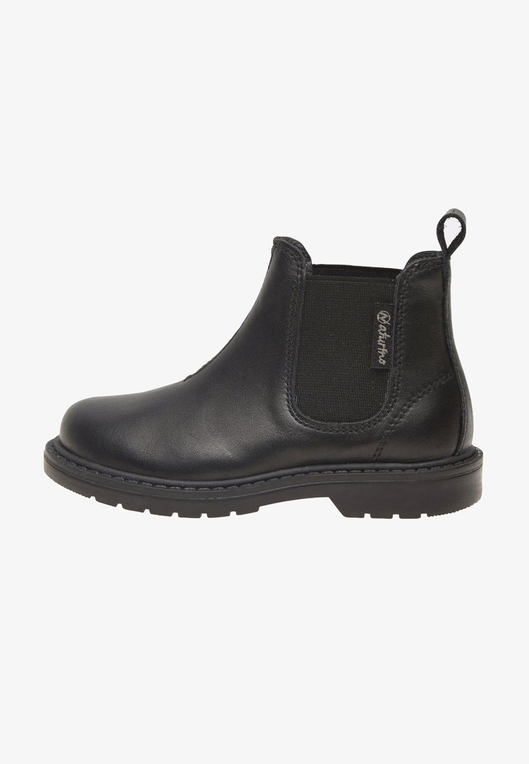 Naturino - PICCADILLY - Ankle boots - schwarz