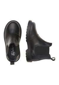Naturino - PICCADILLY - Ankle boots - schwarz - 1